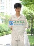 短袖厂服|WA219