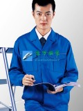 建筑工人服装|WA132